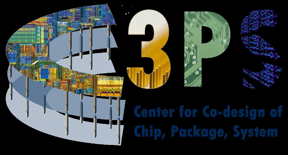 C3PS Logo